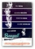 Seagull - movie with Sebastian Roche.
