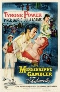 The Mississippi Gambler - movie with Paul Cavanagh.