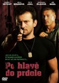 Po hlavě-... do prdele is the best movie in Jiri Madl filmography.