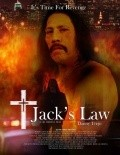 Jack's Law - movie with Danny Trejo.