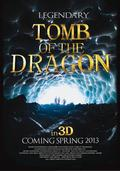 Legendary: Tomb of the Dragon is the best movie in Yi Huang filmography.
