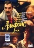 Alfons is the best movie in Mikhail Filippov filmography.