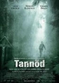 Tannöd is the best movie in Monica Bleibtreu filmography.