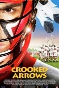Crooked Arrows is the best movie in Chelsi Riketts filmography.