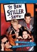 The Ben Stiller Show  (serial 1992-1993) is the best movie in Bob Odenkirk filmography.