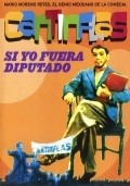 Si yo fuera diputado is the best movie in Andres Soler filmography.