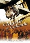 El martir del Calvario is the best movie in Manuel Fabregas filmography.