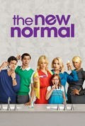 The New Normal is the best movie in Andy Rannells filmography.