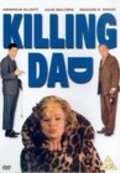 Killing Dad or How to Love Your Mother is the best movie in Anna Chancellor filmography.