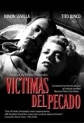 Victimas del pecado is the best movie in Arturo Soto Rangel filmography.