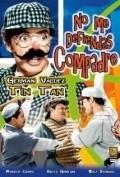 No me defiendas compadre is the best movie in Rosita Quintana filmography.