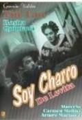Soy charro de Levita is the best movie in Rosita Quintana filmography.