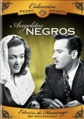 Angelitos negros is the best movie in Emilia Guiu filmography.