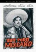 Soy puro mexicano is the best movie in Luis Aguilar filmography.