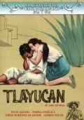 Tlayucan is the best movie in Pancho Cordova filmography.