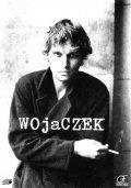 Wojaczek is the best movie in Andrzej Mastalerz filmography.