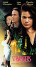 Strangers - movie with Joan Chen.