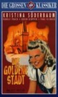 Die goldene Stadt is the best movie in Rudolf Prack filmography.