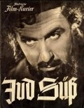 Jud Su? is the best movie in Theodor Loos filmography.