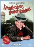Lausbubengeschichten is the best movie in Harald Juhnke filmography.