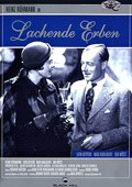 Lachende Erben is the best movie in Ida Wust filmography.