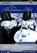 Der Florentiner Hut is the best movie in Paul Henckels filmography.
