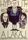 Hyppolit a lakaj is the best movie in Gyula Gozon filmography.