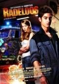 Radeloos is the best movie in Monic Hendrickx filmography.