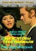 Fuss, hogy utolerjenek! is the best movie in Rudolf Somogyvari filmography.