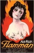 Die Flamme film from Ernst Lubitsch filmography.
