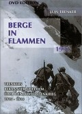 Berge in Flammen film from Luis Trenker filmography.