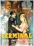 Germinal is the best movie in Sandor Pecsi filmography.