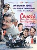 Csocso, avagy eljen majus elseje! is the best movie in Ferenc Zenthe filmography.