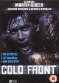 Cold Front - movie with Kim Coates.