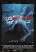 Ein todliches Verhaltnis is the best movie in Ingo Naujoks filmography.