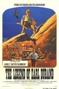 The Legend of Earl Durand - movie with Anthony Caruso.