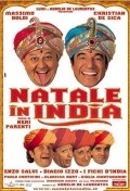 Natale in India is the best movie in Massimo Boldi filmography.