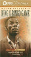 King of the Bingo Game - movie with Anika Noni Rose.