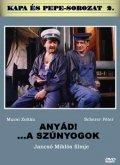 Anyad! A szunyogok is the best movie in Zoltan Mucsi filmography.