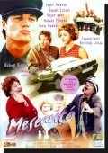 Meseauto is the best movie in Piroska Molnar filmography.