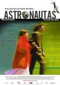 Astronautas is the best movie in Manolo Solo filmography.