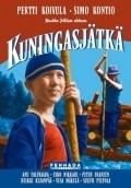 Kuningasjatka is the best movie in Esko Nikkari filmography.