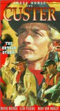 Crazy Horse and Custer: The Untold Story film from Norman Foster filmography.