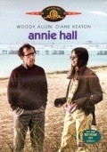 Annie Hall film from Woody Allen filmography.