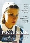 Pikkusisar is the best movie in Vera Kiiskinen filmography.