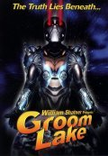 Groom Lake is the best movie in William Shatner filmography.