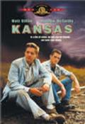 Kansas is the best movie in Leslie Hope filmography.