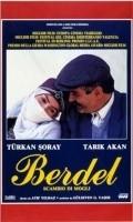 Berdel is the best movie in Fusun Demirel filmography.