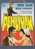 Pehlivan is the best movie in Erol Gunaydin filmography.