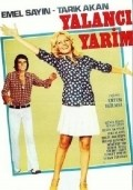 Yalanci yarim is the best movie in Halit Akcatepe filmography.